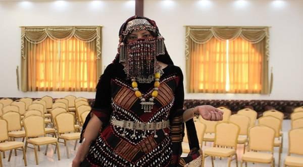 1104 عرب وأجانب تزوجوا من يمنيات خلال 2014