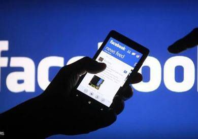«فيسبوك» تطلق شبكة إعلانات للهواتف المحمولة