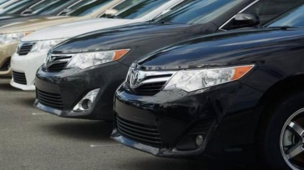 سيارات مستعملة لا ينصح الخبراء بشرائها