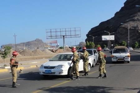 هجوم على موكب &#34زفاف&#34 ومقتل العريس وإصابة العروس شمال اليمن