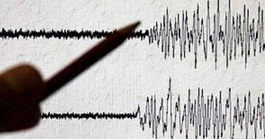 مقتل 6 وجرح والمئات في زلزال ضرب الجزائر