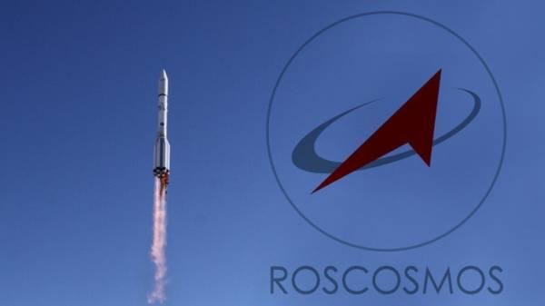 ملف عن خطط وكالة &#34روسكوسموس&#34 الخاصة بالقمر