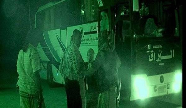 اليمن 2014- الحصـاد المُـر: «عـام القتـل».. رجال الجيش والأمن في الصدارة (3-4)