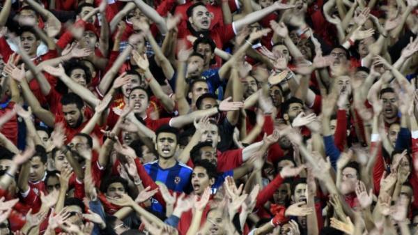 مصر تحقق نجاحا رياضيا وسياسيا بحصولها على تنظيم كأس الأمم الإفريقية 2019؟