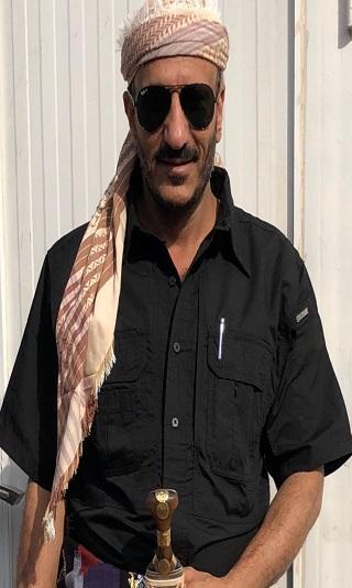 العميد طارق صالح: ملتزمون بوصايا الشهيد الزعيم صالح ولن نحيد عنها