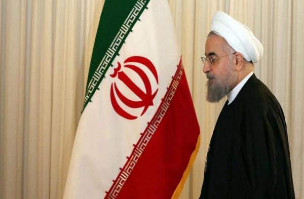 صنداي تايمز: طهران في حلف مع الشيطان لإعادة بناء القاعدة