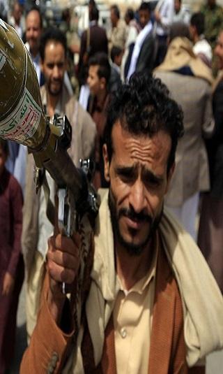الحوثيون يواصلون جرائمهم بحق المختطفات ويمعنون في إذلال أسرهن