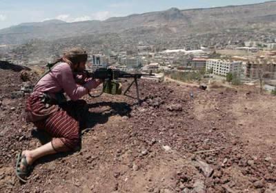 قيادي حوثي يكشف لـ&#34خبر&#34 أسباب تفجر المواجهات في العاصمة اليمنية