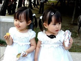 نقص الفتيات ينذر الصين بأزمة