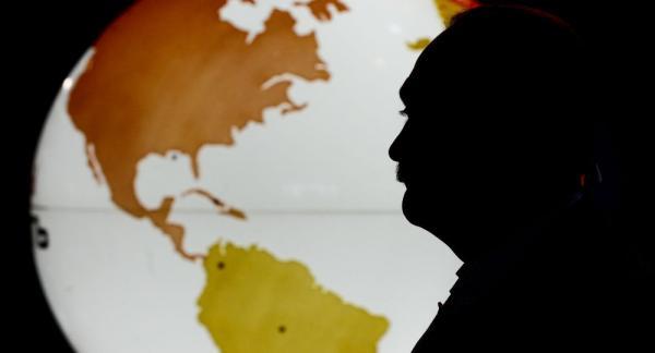 تصنيف يكشف أفضل دول العالم... بينها عربية