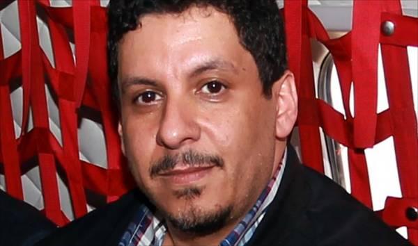 توضيح من الناطق الرسمي لـ&#34الحوثيين&#34 بشأن مصير مدير مكتب الرئاسة اليمنية &#34بن مبارك&#34 (إضـــافة)