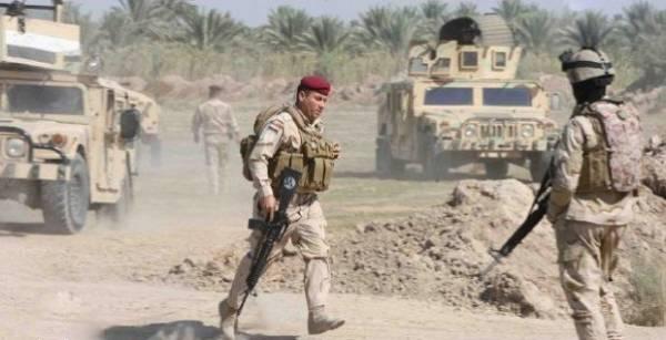 مسؤولون سنة يتهمون مسلحين شيعة بإعدام 70 مدنيا في العراق