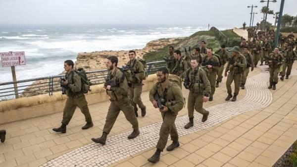 جيش إسرائيل يسرح 43 من جنوده لفضحهم تجاوزات ضد الفلسطينيين