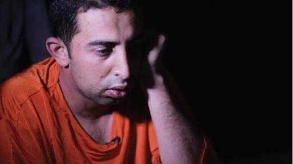 داعش يمهل الأردن 24 ساعة قبل ذبح الرهينة الياباني والطيار الأردني
