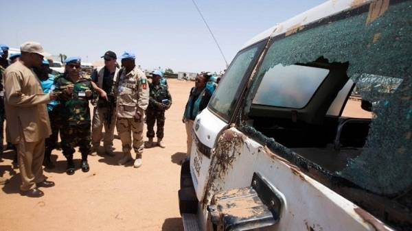 جنوب السودان.. 11 قتيلا في هجوم على قافلة تقل صحفيين