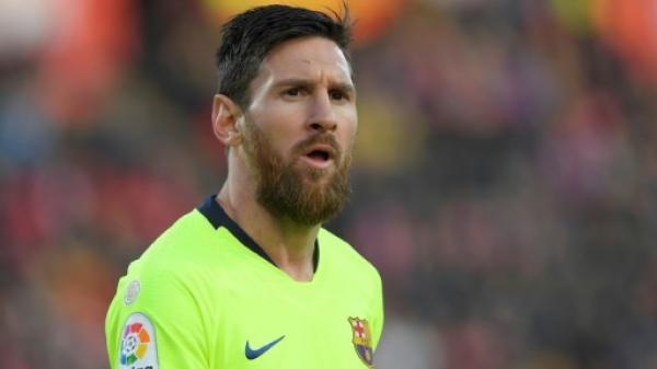كأس إسبانيا: برشلونة مهدد بالتنازل عن اللقب