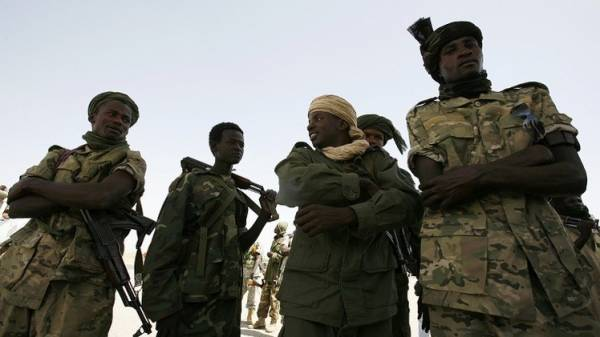 نيجيريا.. مقتل 200 من&#34بوكو حرام&#34 و 9 جنود تشاديين