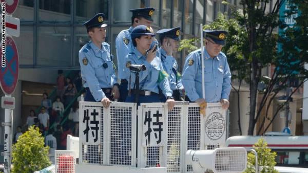 ياباني اغتصب 100 سيدة أثناء مشاركتهن بدراسة وهمية للنوم بثها على الإنترنت