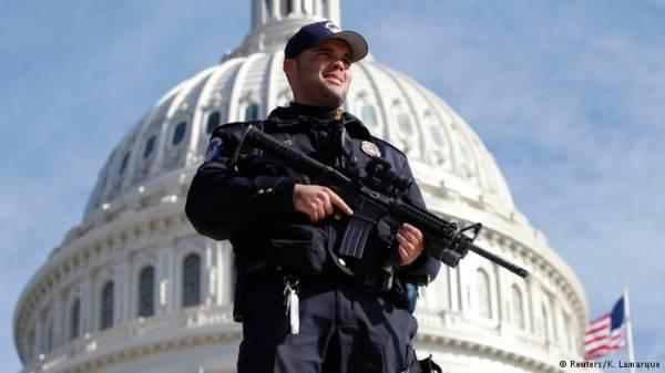 البيت الأبيض يكشف عن إستراتيجية أوباما للأمن القومي