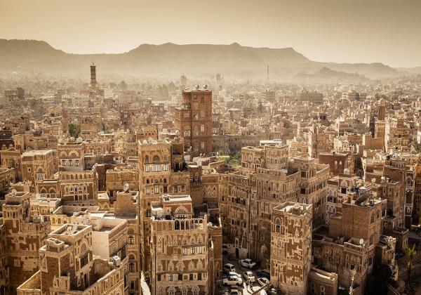 الحوثيون يستنسخون جوانتانامو آخر بـ&#34هبرة&#34 صنعاء ويتفننون في التعذيب