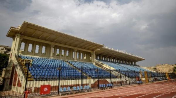 أمم إفريقيا 2019: الاتحاد الإفريقي يؤكد استعداد مصر لتنظيم البطولة