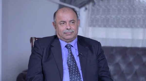 الحكومة اليمنية تناقش ترتيبات نقل مقر اللجنة العليا للانتخابات والاستفتاء إلى عدن
