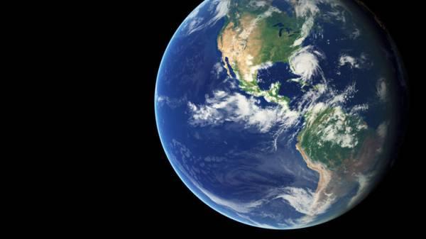بحوث جديدة ترجح وجود حياة على مليارات الكواكب الشبيهة بالأرض