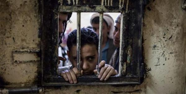 وفاة عقيد في &#34الحرس الجمهوري&#34 جراء التعذيب في سجون مليشيا الحوثي