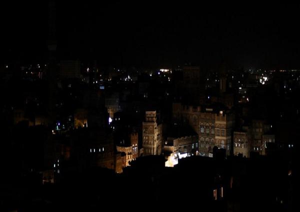داء الكلب يجتاح العاصمة صنعاء