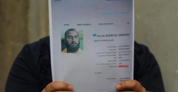 البغدادي على قيد الحياة ويعالج في مستشفى بشمال شرق سوريا