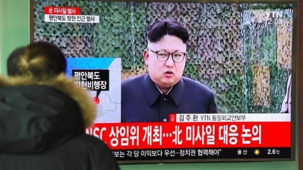 دراسة: كوريا الشمالية ربما صنعت مزيدا من القنابل النووية لكن خطرها تراجع