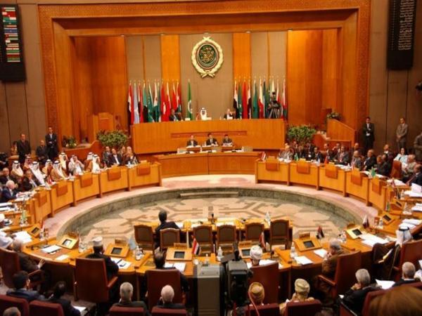 البرلمان العربي يطالب المجتمع الدولي بالضغط على مليشيا الحوثي