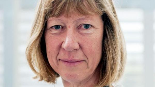 استقالة نائبة رئيس منظمة أوكسفام بعد تفاقم &#34فضيحة الدعارة&#34