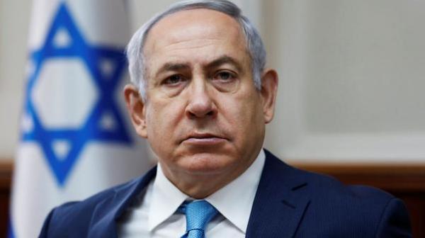 الشرطة الإسرائيلية توصي بمحاكمة نتنياهو بتهم الفساد