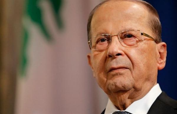 الحكومة اليمنية تدعو لبنان إلى وقف أنشطة حزب الله العدائية في اليمن
