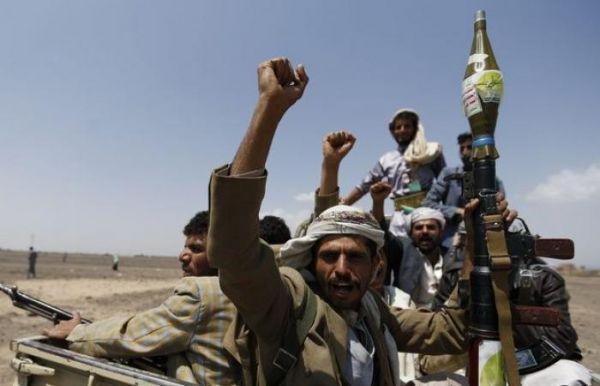 مليشيا الحوثي بذمار تفرج عن قتلة ومجرمين مقابل أموال