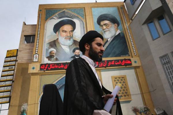 نيويورك تايمز: ملالي ايران يرفضون الاستماع لهذه الحقائق بشأن اليمن