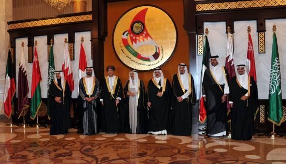 &#34التعاون الخليجي&#34 يرفض اتهامات مصر لقطر بـ&#34دعم الإرهاب&#34
