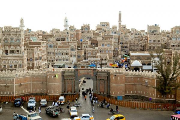 مليشيا الحوثي ترفع رسوم الواجبات الزكوية