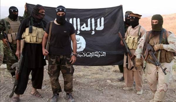 10 ملايين دولار تكلفة فيلم ذبح داعش للـ 21 قبطياً