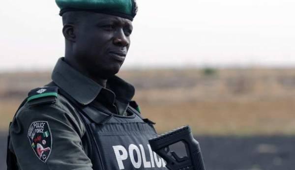 الشرطة النيجيرية: اختطاف مواطنة أمريكية تدير منظمة غير حكومية