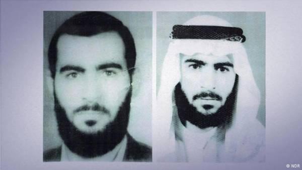 وثائق وصور لم تنشر من قبل تكشف عن الوجه الحقيقي لخليفة &#34داعش&#34 البغدادي