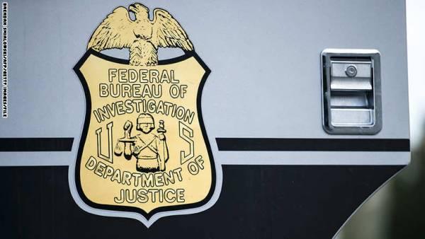 FBI: القبض على 3 شبان في نيويورك كانوا متجهين إلى تركيا للانضمام لـ&#34داعش&#34