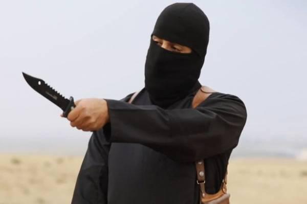 رويترز: تحديد هوية &#34الجهادي جون&#34 الذي ظهر في فيديوهات &#34داعش&#34