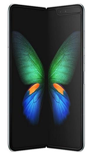 شركات المحمول تعرض هواتف جديدة قابلة للطي في برشلونة.. ولكن &#34ممنوع اللمس&#34