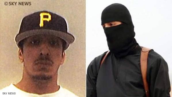 الأوبزيرفر البريطانية: &#34سفاح داعش&#34 متورط بهجمات لندن
