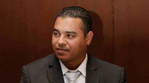 مبرمج مصري يخترق موقع &#34داعش&#34 ويكشف حقائق مذهلة