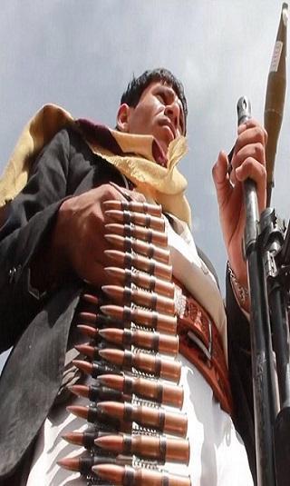 ضابط استخبارات في &#34السي آي إيه&#34 يحذّر واشنطن: مليشيا الحوثي.. 9/11 القادم