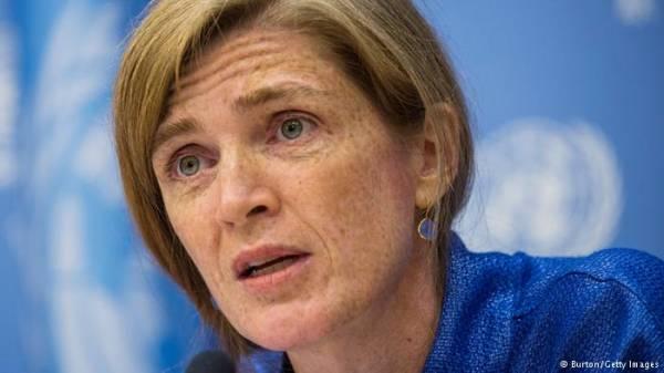 واشنطن تؤكد التزامها بمنع إيران من امتلاك القنبلة الذرية