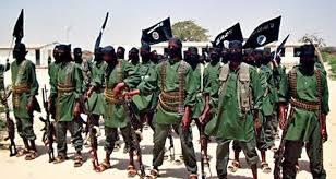 القاعدة يخطط لاعلان ولاية القرن الافريقى الاسلامية وولاية السودان والحبشة والصومال